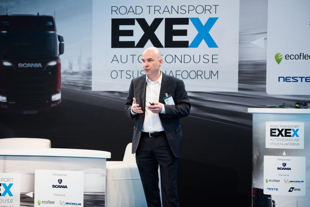 Road Transport EXEX, Autoveonduse otsustajafoorum 2017 (web) (160)