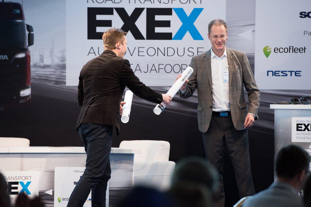 Road Transport EXEX, Autoveonduse otsustajafoorum 2017 (web) (169)