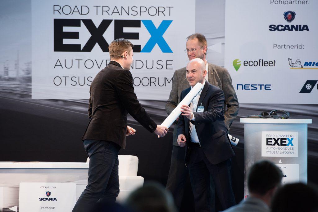 Road Transport EXEX, Autoveonduse otsustajafoorum 2017 (web) (170)