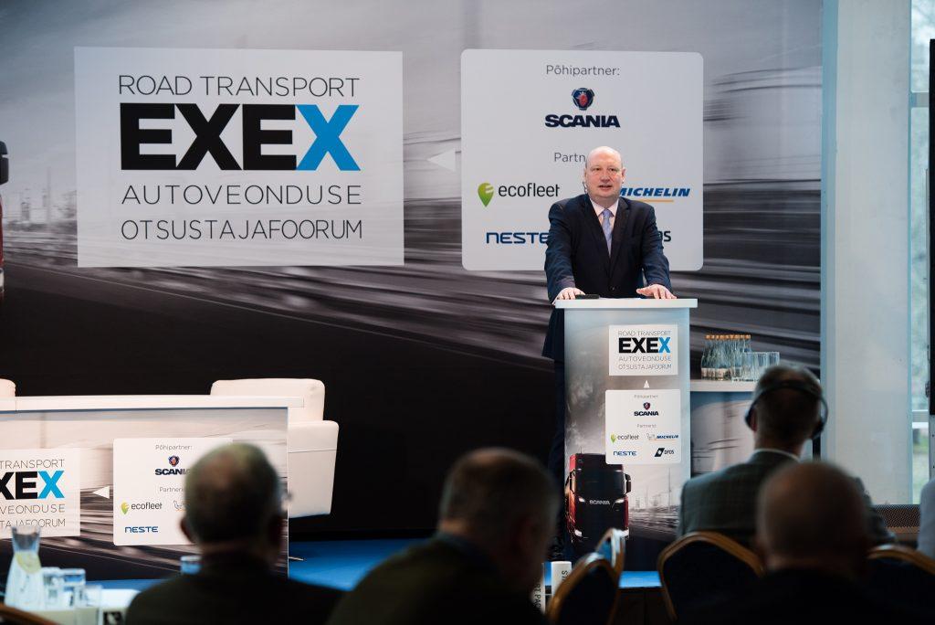 Road Transport EXEX, Autoveonduse otsustajafoorum 2017 (web) (178)