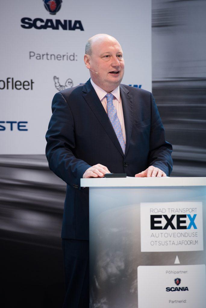 Road Transport EXEX, Autoveonduse otsustajafoorum 2017 (web) (181)