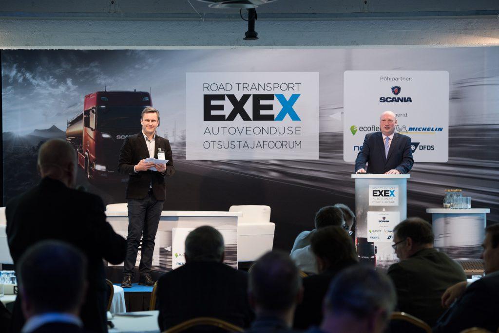 Road Transport EXEX, Autoveonduse otsustajafoorum 2017 (web) (185)
