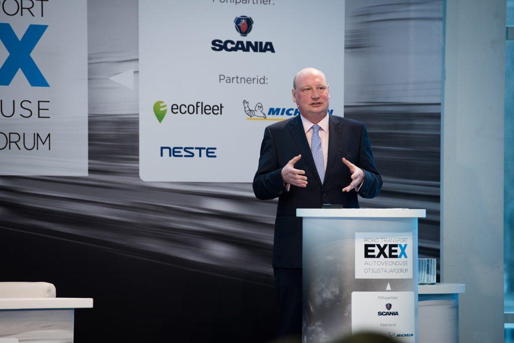 Road Transport EXEX, Autoveonduse otsustajafoorum 2017 (web) (186)