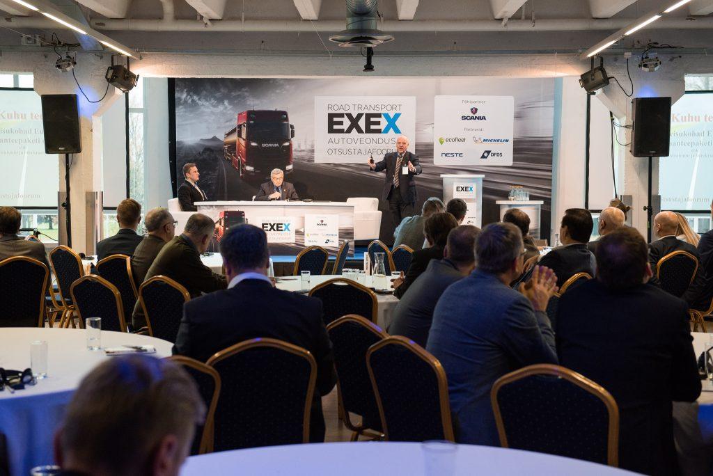 Road Transport EXEX, Autoveonduse otsustajafoorum 2017 (web) (196)