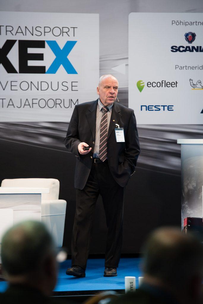 Road Transport EXEX, Autoveonduse otsustajafoorum 2017 (web) (198)