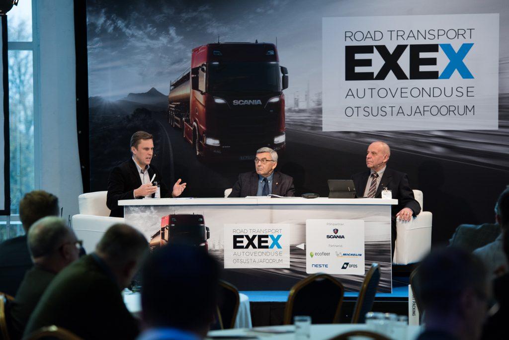 Road Transport EXEX, Autoveonduse otsustajafoorum 2017 (web) (203)