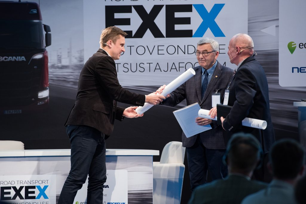 Road Transport EXEX, Autoveonduse otsustajafoorum 2017 (web) (223)