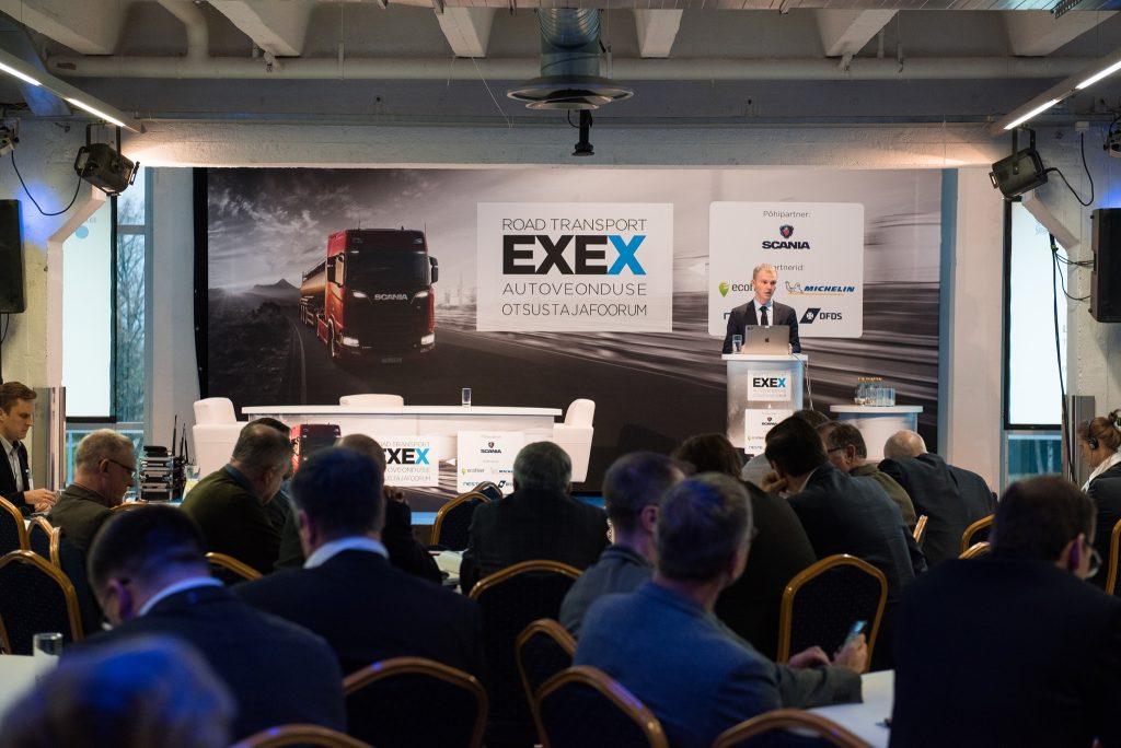Road Transport EXEX, Autoveonduse otsustajafoorum 2017 (web) (236)