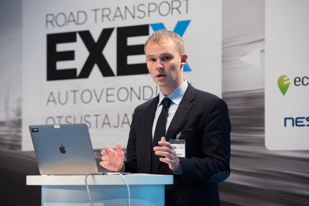 Road Transport EXEX, Autoveonduse otsustajafoorum 2017 (web) (238)