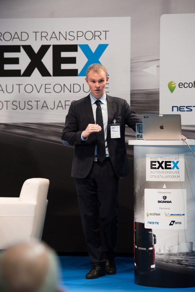 Road Transport EXEX, Autoveonduse otsustajafoorum 2017 (web) (244)