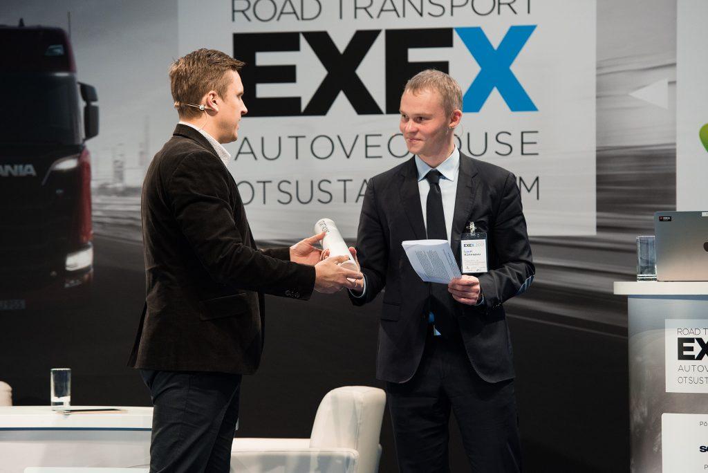 Road Transport EXEX, Autoveonduse otsustajafoorum 2017 (web) (246)