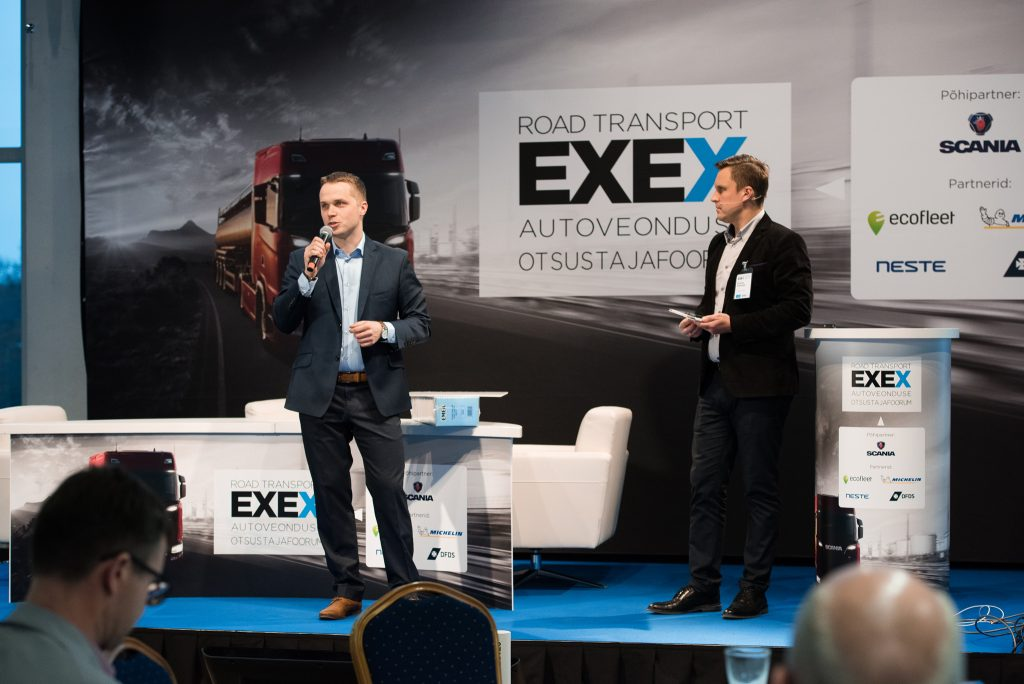 Road Transport EXEX, Autoveonduse otsustajafoorum 2017 (web) (247)