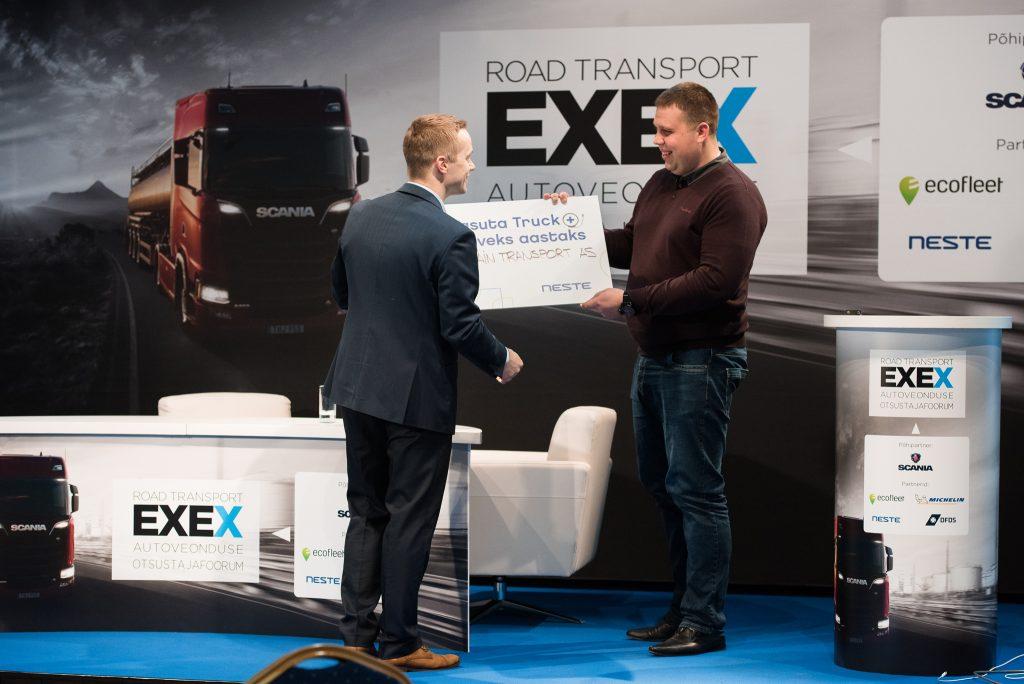 Road Transport EXEX, Autoveonduse otsustajafoorum 2017 (web) (249)