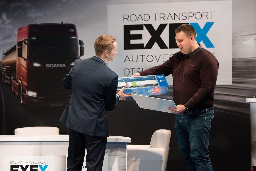 Road Transport EXEX, Autoveonduse otsustajafoorum 2017 (web) (250)
