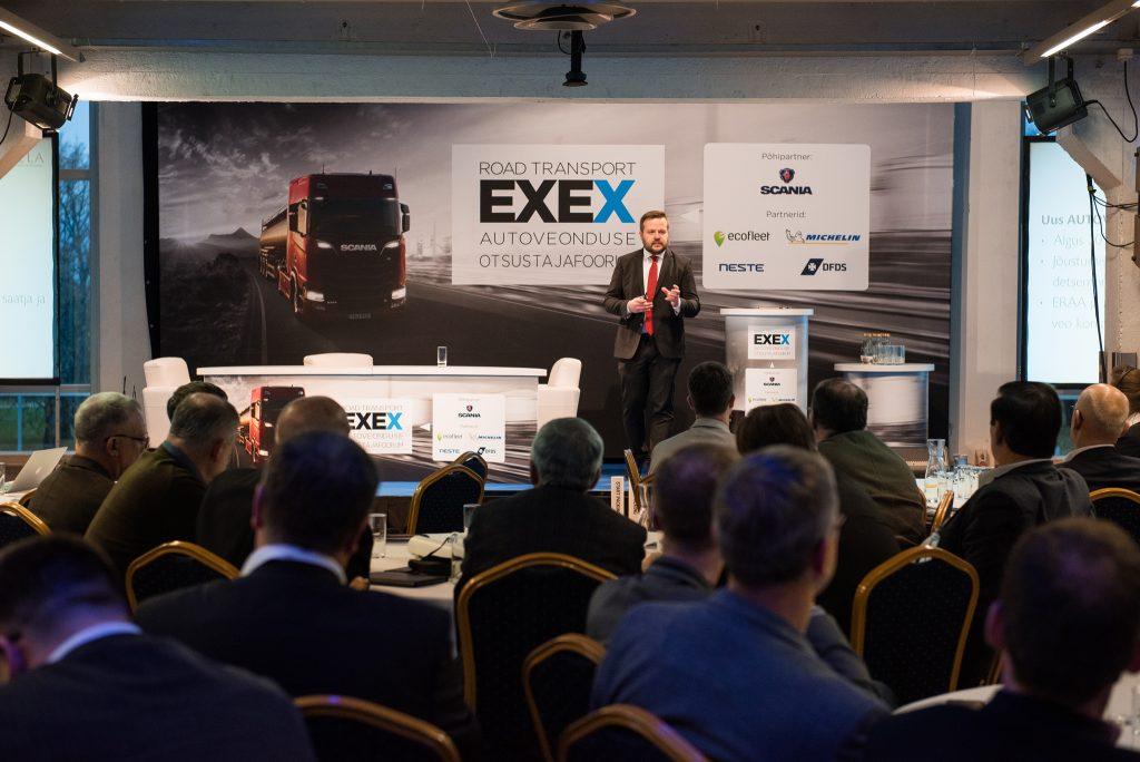 Road Transport EXEX, Autoveonduse otsustajafoorum 2017 (web) (253)
