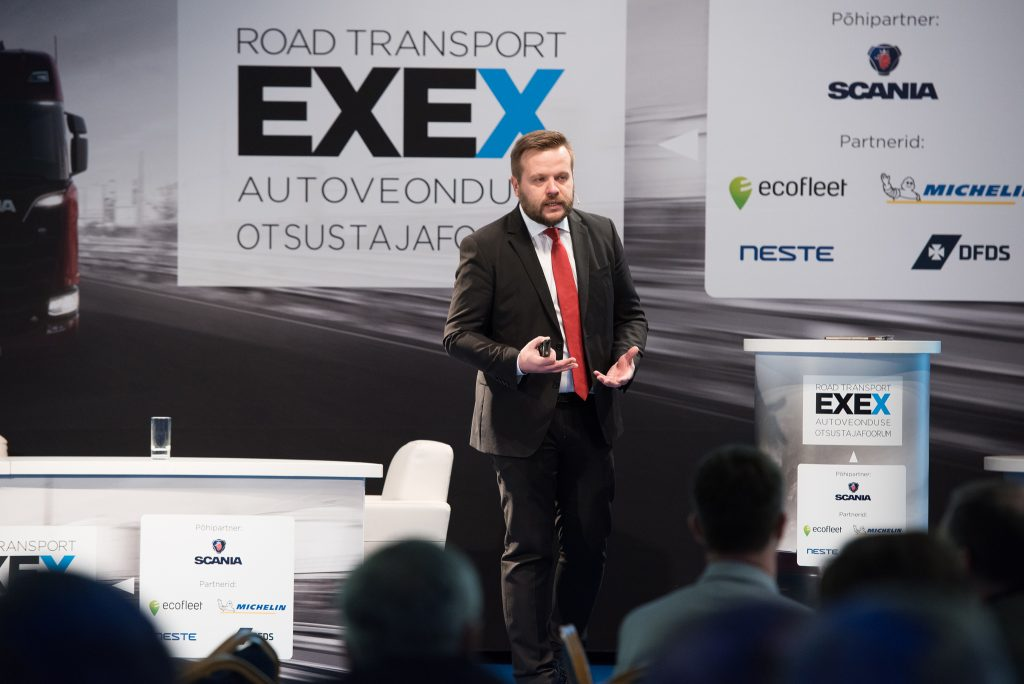 Road Transport EXEX, Autoveonduse otsustajafoorum 2017 (web) (255)