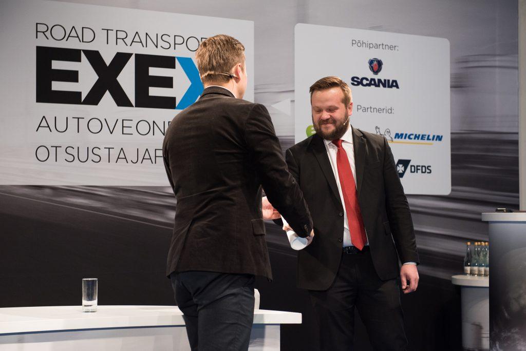 Road Transport EXEX, Autoveonduse otsustajafoorum 2017 (web) (262)