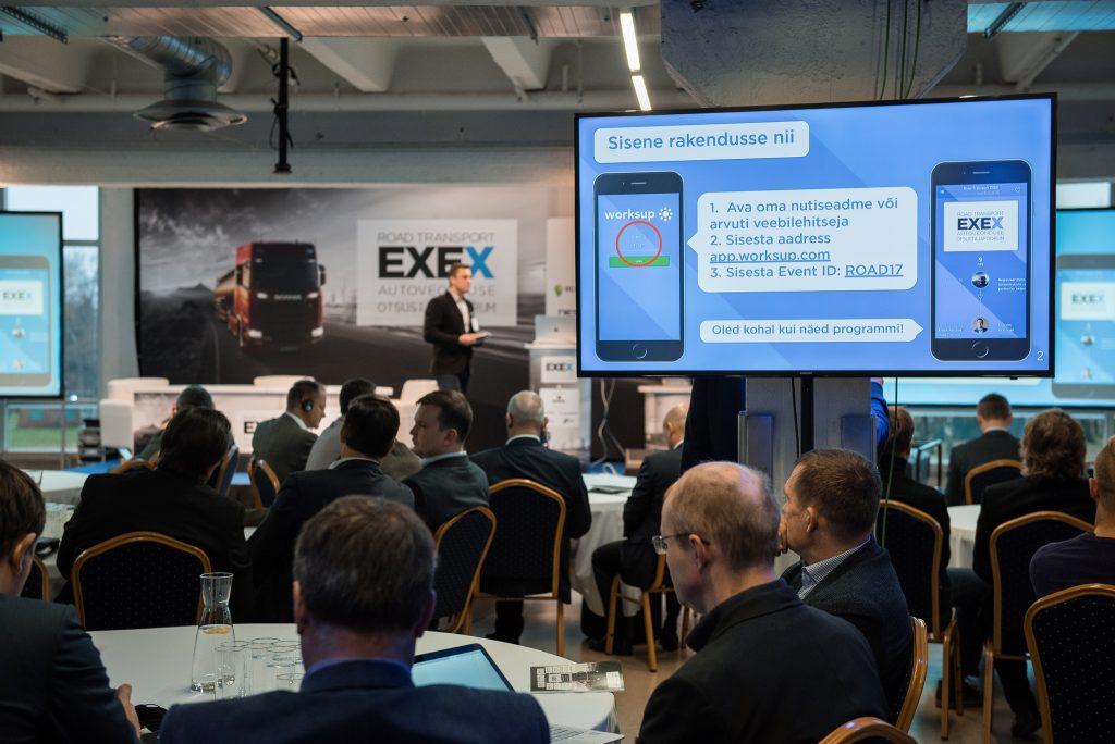 Road Transport EXEX, Autoveonduse otsustajafoorum 2017 (web) (62)