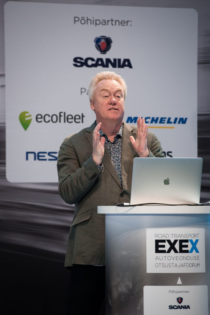 Road Transport EXEX, Autoveonduse otsustajafoorum 2017 (web) (69)