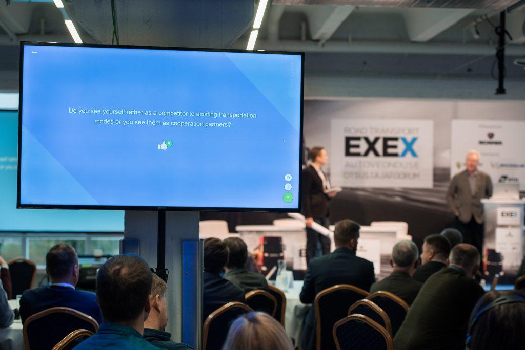 Road Transport EXEX, Autoveonduse otsustajafoorum 2017 (web) (77)