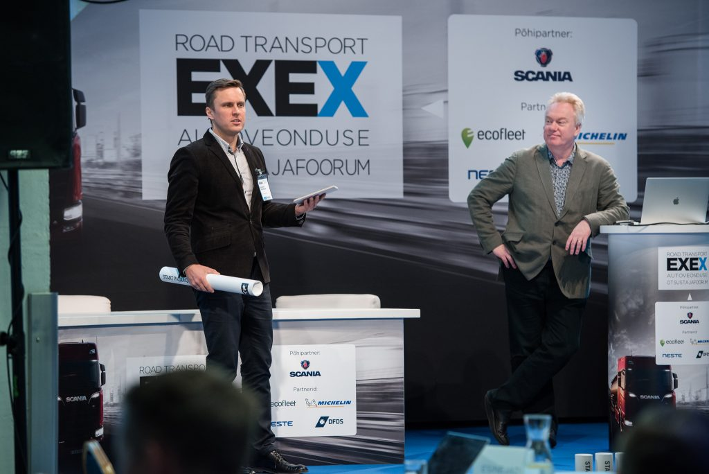 Road Transport EXEX, Autoveonduse otsustajafoorum 2017 (web) (79)