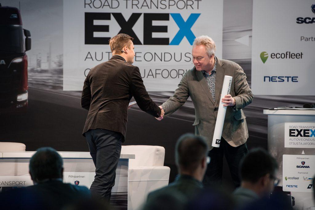 Road Transport EXEX, Autoveonduse otsustajafoorum 2017 (web) (88)
