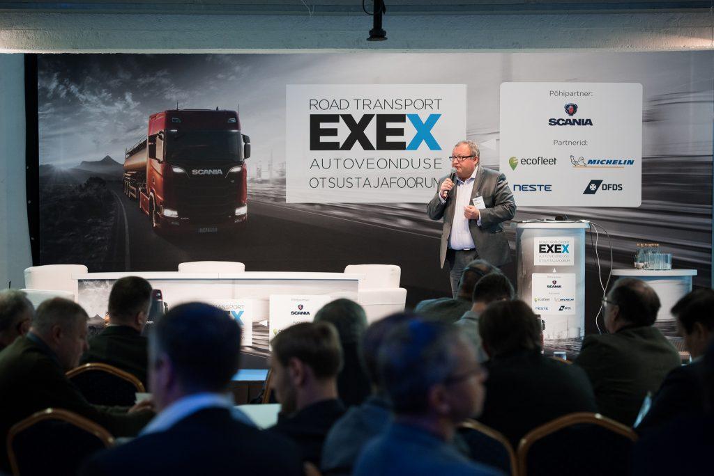 Road Transport EXEX, Autoveonduse otsustajafoorum 2017 (web) (93)