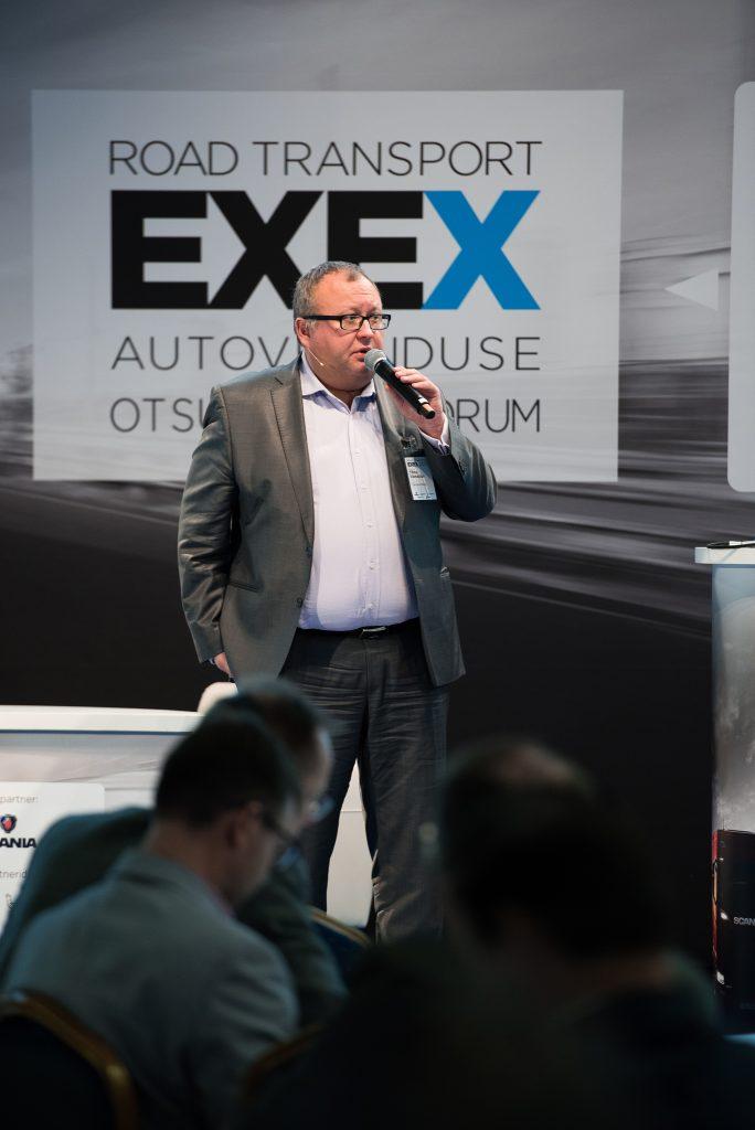 Road Transport EXEX, Autoveonduse otsustajafoorum 2017 (web) (94)