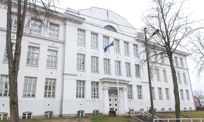 Lõuna-Eesti Postimees